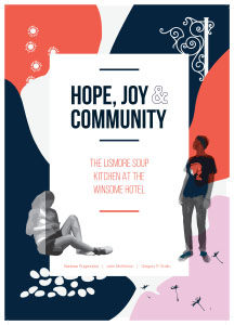 Hope Joy Community LSK Report